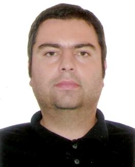 Andre_Carlos_Silva