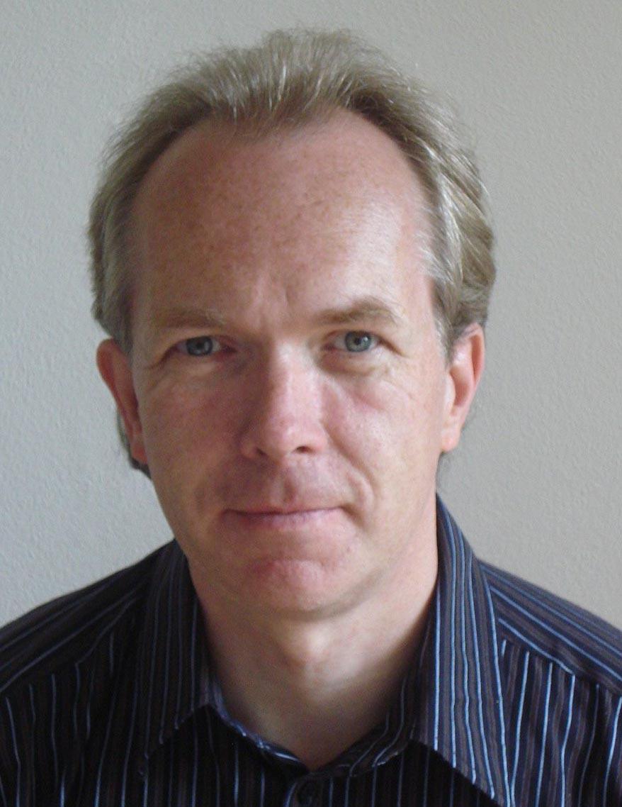 Carsten_Schwandt