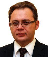 Wojciech_Kedzia