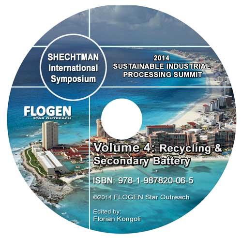 CD-SIPS2014_Volume
