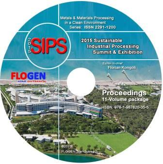 CD-SIPS2015_Symposia