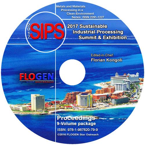 CD-SIPS2017_Volume1