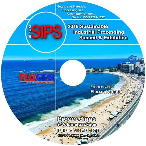 CD-SIPS2018_Volume1