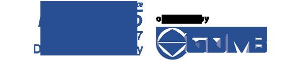 ifacmmm_logo