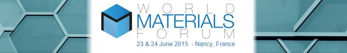 Materials2015